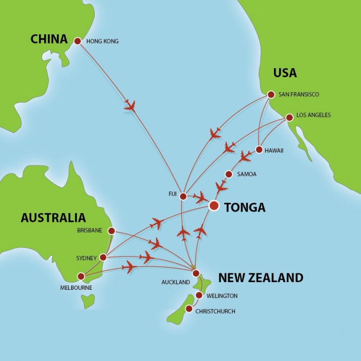 flight_map_to_tonga