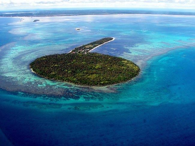 Image result for atata island