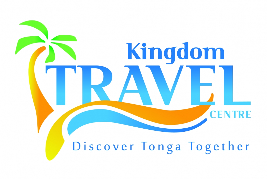 Kingdom Travel Centre
